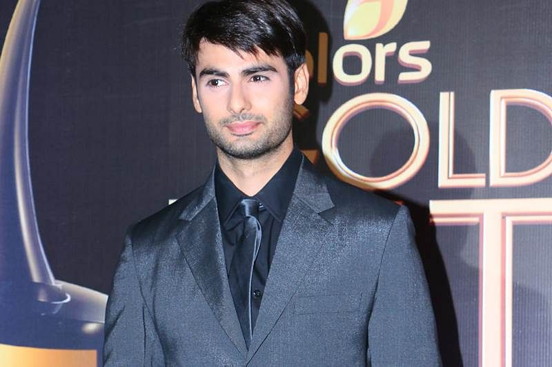 """We have our own rewards with the kind of work we do"", says Varun Kapoor"