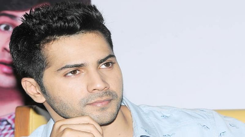 If banning actors can stop terrorism, government should do it: Varun