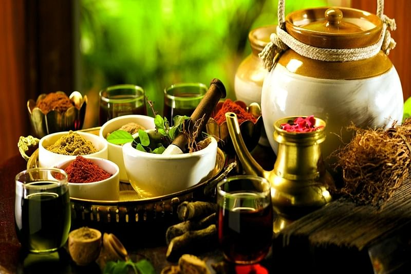Food-Lifestyle, Important Diseases and their Best Remedies