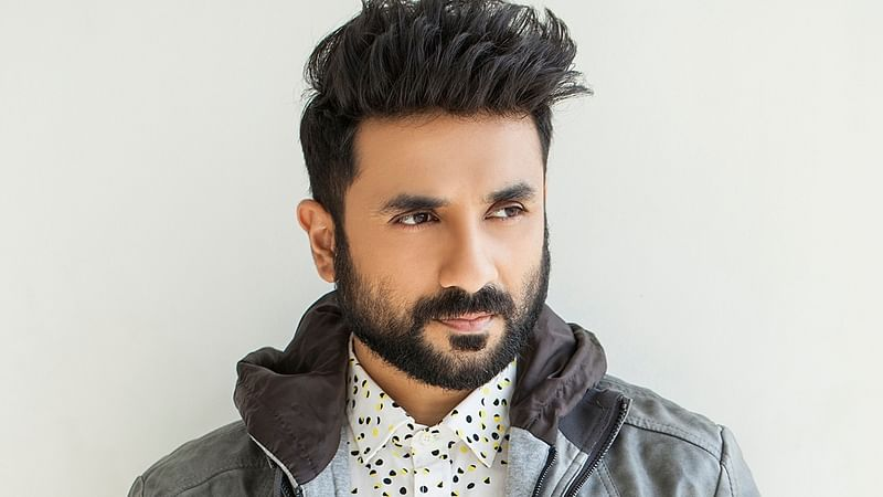 'Go Goa Gone' sequel may happen next year: Vir Das