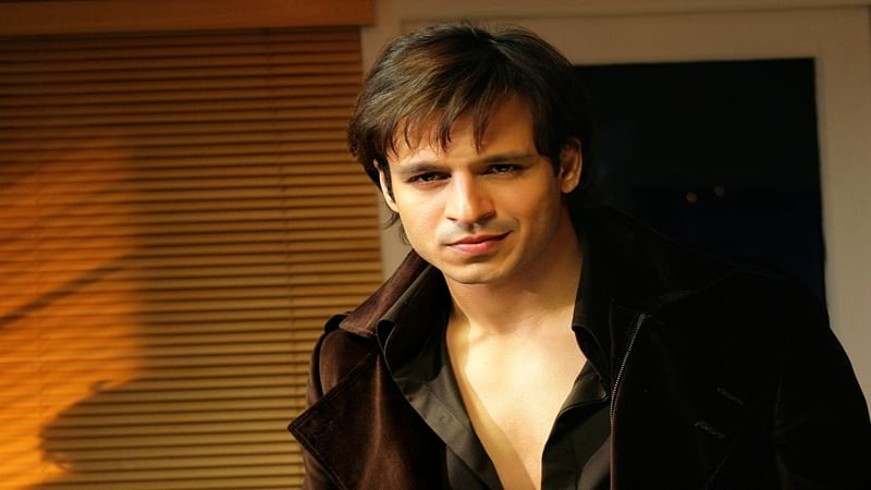 Vivek Oberoi looking to do powerful, intense love story