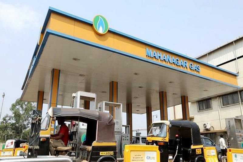 Gas and CNG to become cheap as natural gas price slashed by 18%