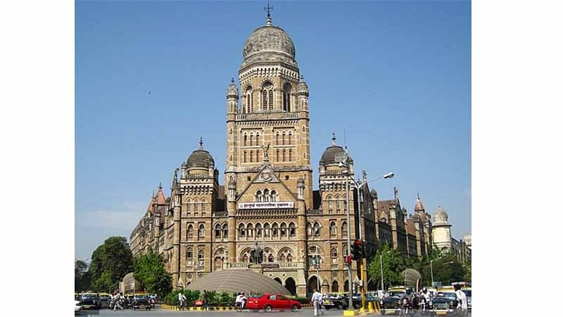 Mumbai: Standing committee of the BMC makes decision in the absence of the leader of the opposition