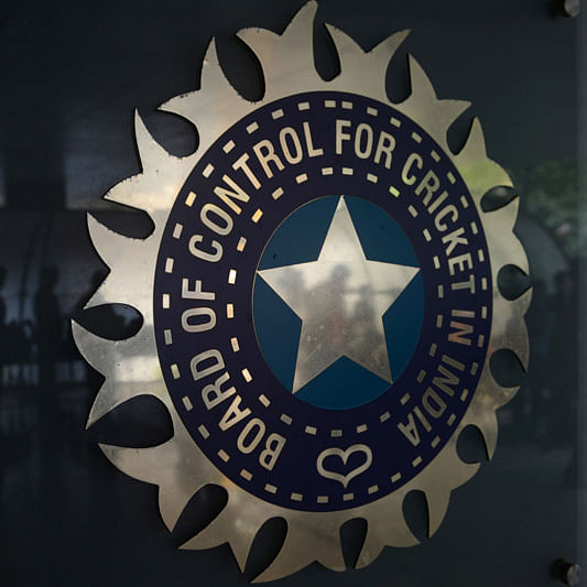 BCCI wants selectors to throw light on 'no.4' fiasco