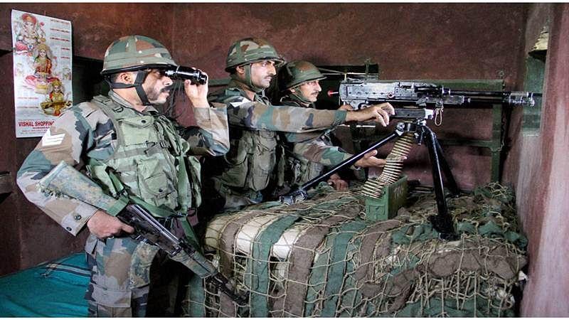Latest coronavirus update: Forces may halt anti-Naxal operations