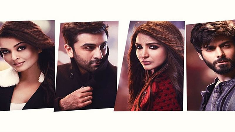 6 Intriguing factors about Ae Dil Hai Mushkil you need to know