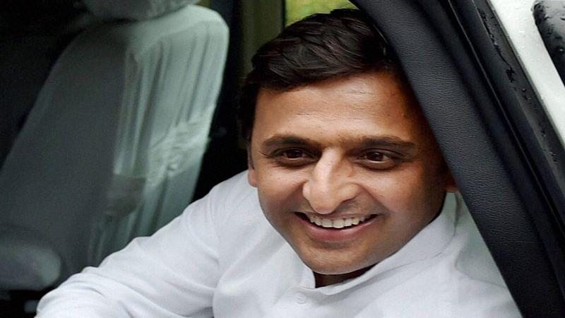 Akhilesh Yadav to inaugurate India's longest Expressway today