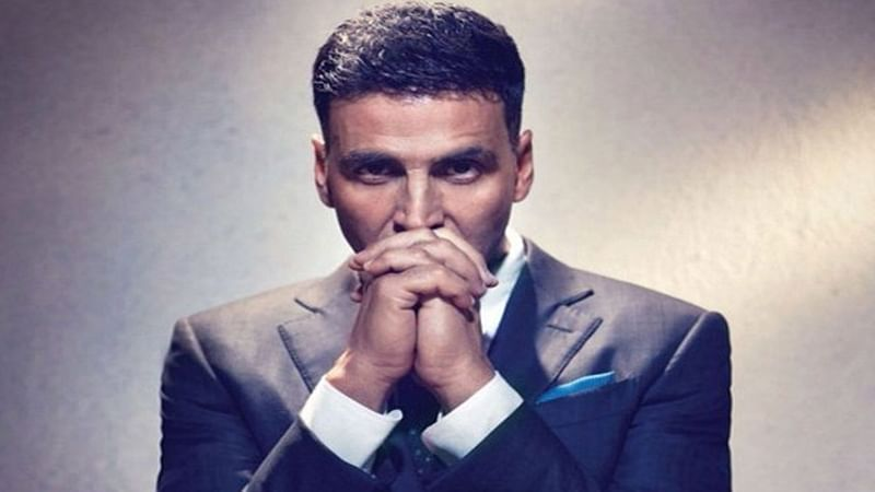 Akshay Kumar wraps up Jolly LLB 2 shoot in 30 days flat