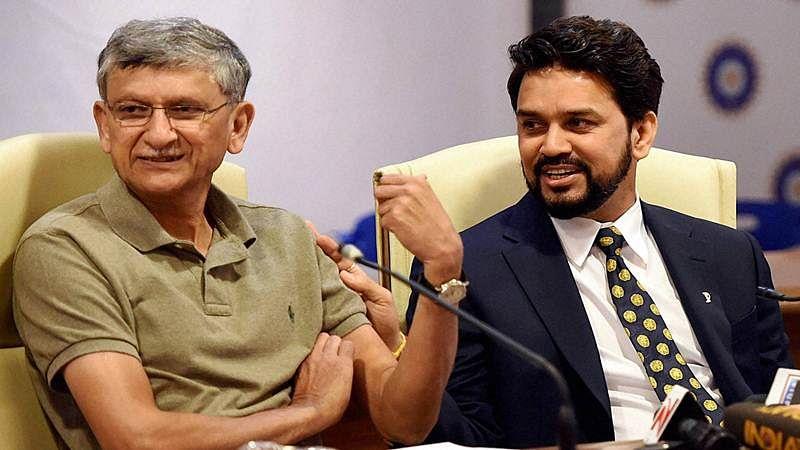 India-Australia Test series to start on Feb 23 in Pune