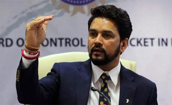 Lodha Panel Row: BCCI to convene emergency meeting on October 15