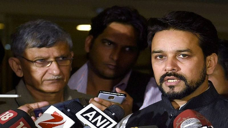 Supreme Court reserves its verdict on Lodha reforms after BCCI seeks more time