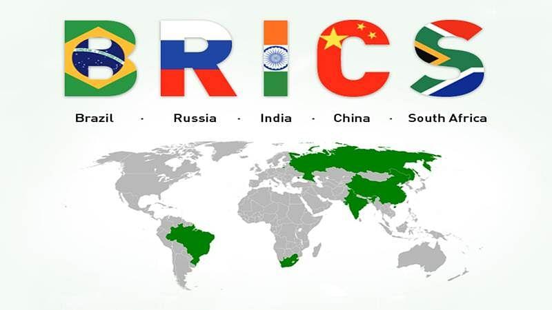 BRICS: Terrorism, economic cooperation to dominate agenda