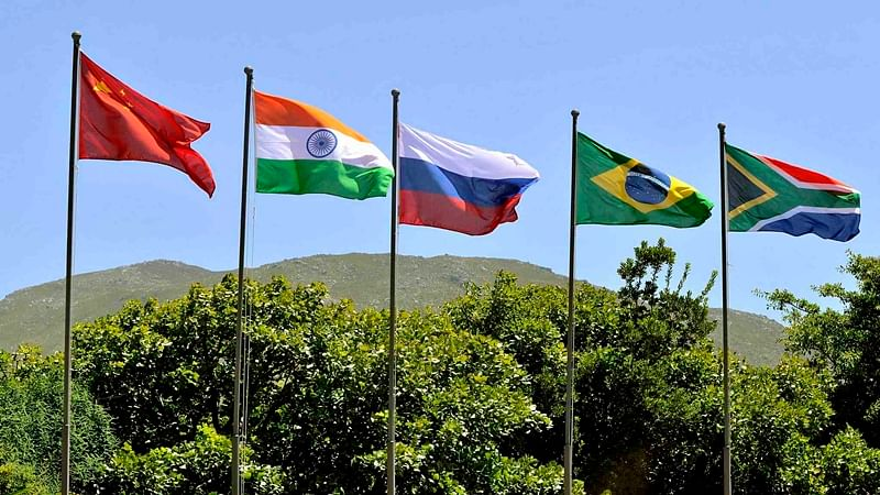 India to host BRICS trade ministers meeting today