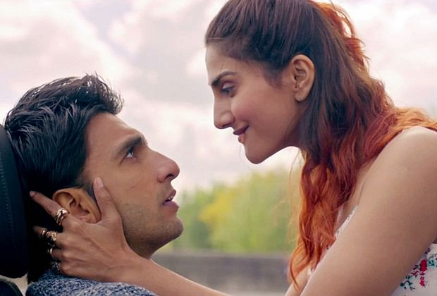 Befikre trailer passed with U/A certificate