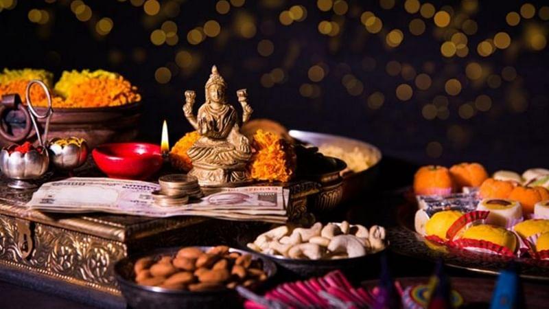 Dhanteras 2019: Tithi, Muhurat and Significance