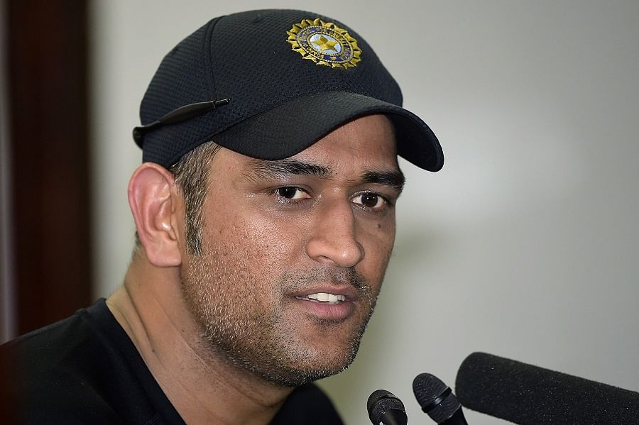 Indian cricket very different from that of West, says Dhoni