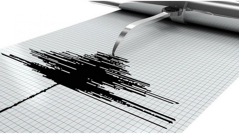 7.7 magnitude quake in Russia triggers tsunami warning