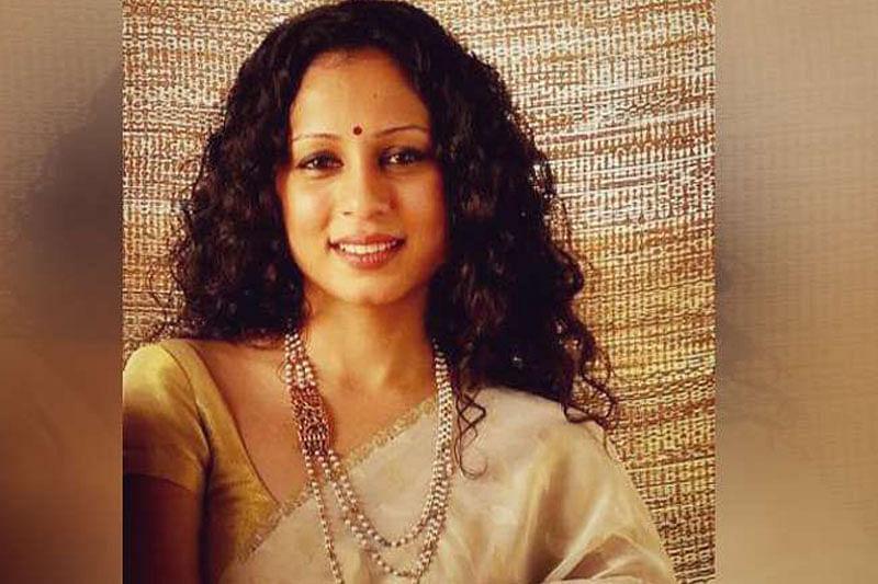 Goa perfume specialist Monica Ghurde murder case cracked