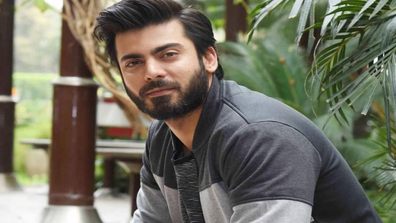 Fawad Khan to play musician in Shyam Benegal`s film