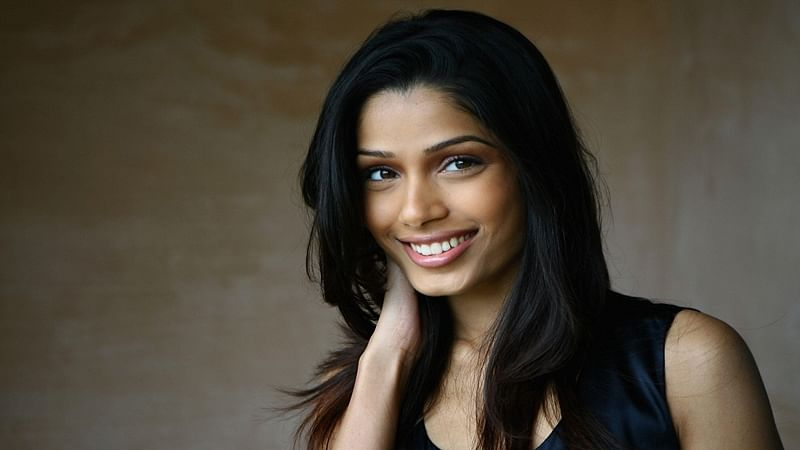 10 lesser known facts about Freida Pinto on her 32nd birthday