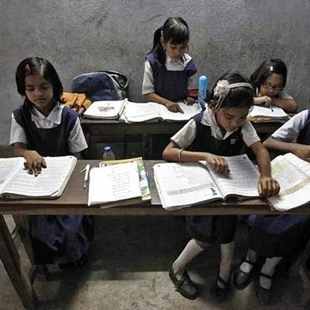 Indore: 50% schools denied affiliation in last 10 days