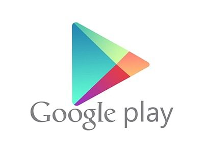 400 Google Play Store apps affected with malware