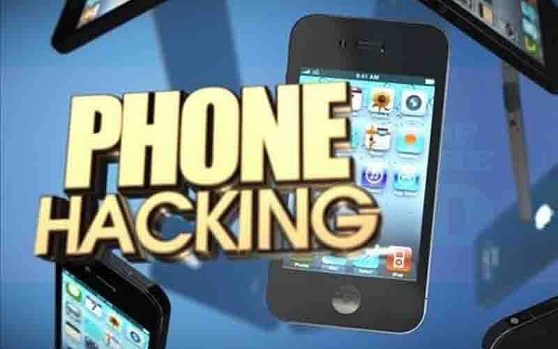 Hack fears: No cell-tels during Cabinet meets