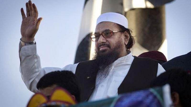 US designates Hafiz Saeed's Milli Muslim League as terror organisation