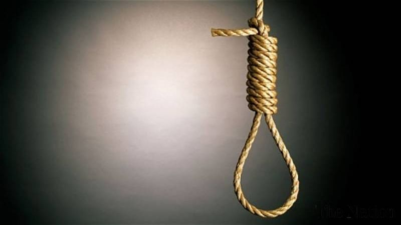 Woman hanged from tree in Kalyan;Cops suspect honour killing