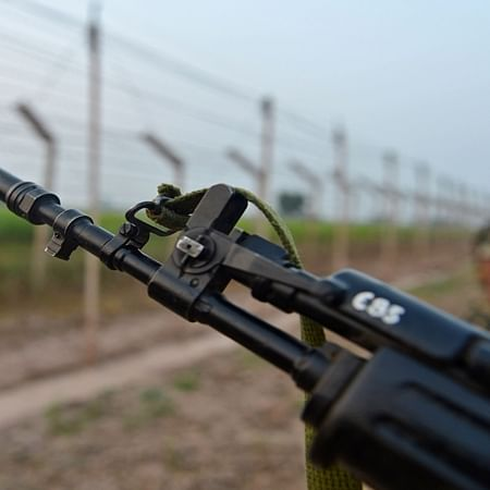 Indian defence forces to stock weapons, ammunition for 15-day intense war