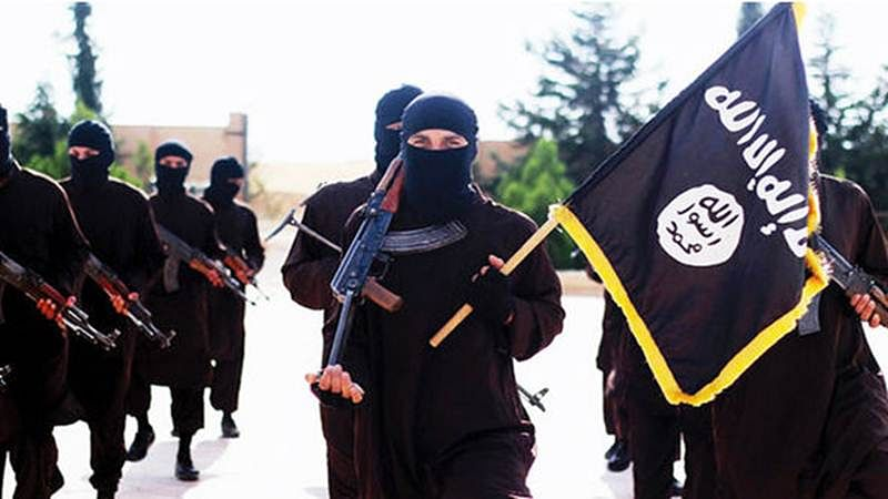 Thane youth who joined ISIS asked family to join 'cushy' life