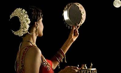 Karva Chauth 2019: Date, time, vidhi and all other details