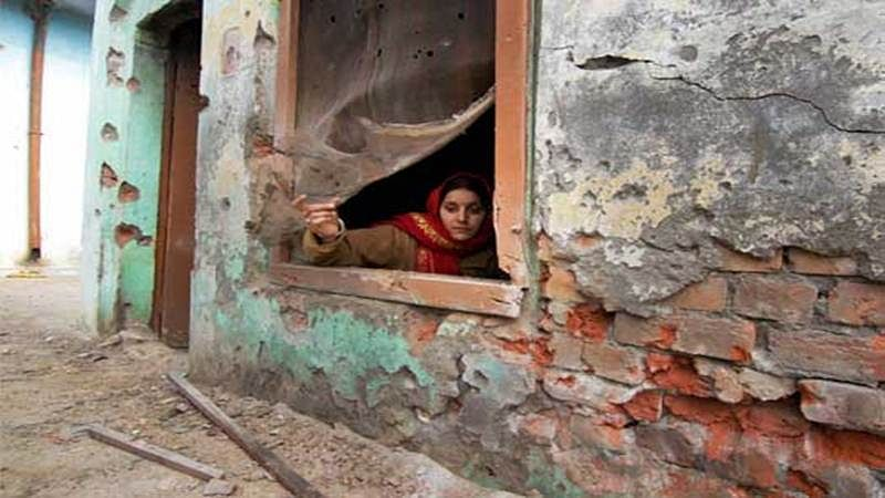 Kashmir Violence: Life returns to normalcy in border villages