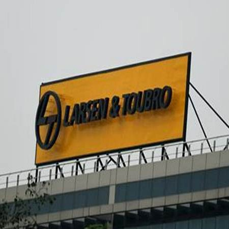 L&T's construction arm bags 'significant' contracts for Buildings & Factories Business
