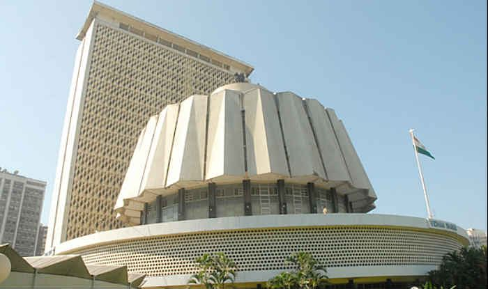 Maharashtra to buy tablets for paperless functioning of Legislature