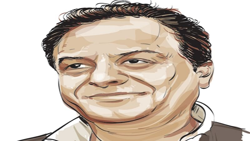 Meat exporter Moin Qureshi returns to India; to face ED probe