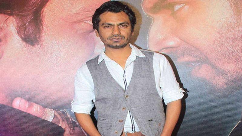 Digital media is bringing out hidden talent: Nawazuddin