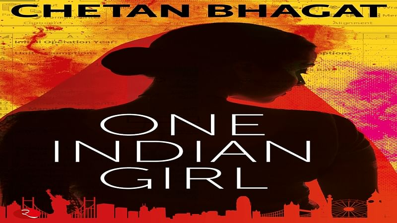 One Indian Girl: Review