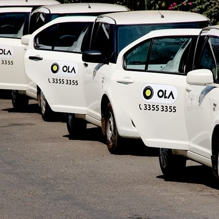 Confusion reigns amid Lockdown 3.0: MHA issues new clarification on movement of cars, cabs including Ola and Uber in Orange zones