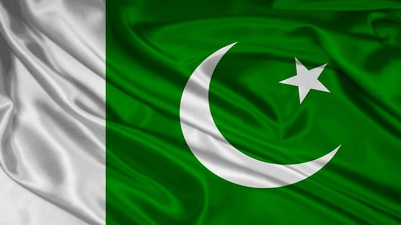 Dissident Pakistanis concerned over attempts to alter country's Constitution