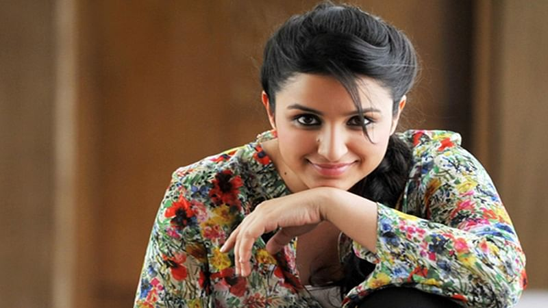 Bindu such a special role for me: Parineeti Chopra