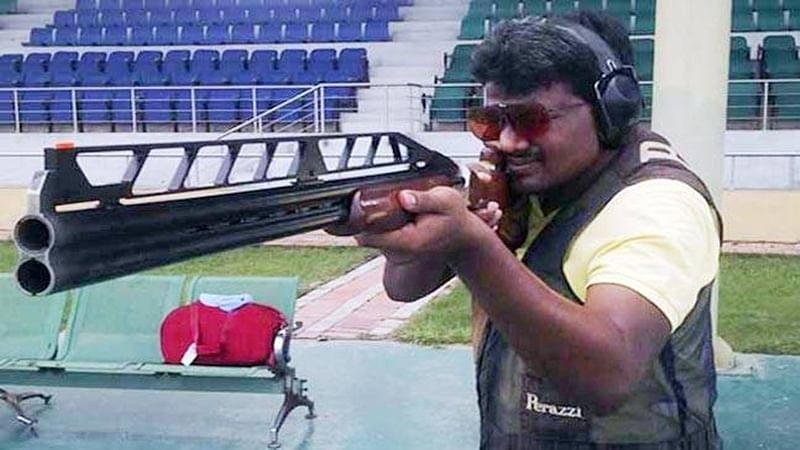Bihar Road Rage Case: Rocky Yadav surrenders in Gaya