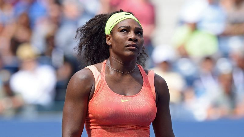 Australian Open 2018: Serena withdraws from tournament, says she's not personally ready