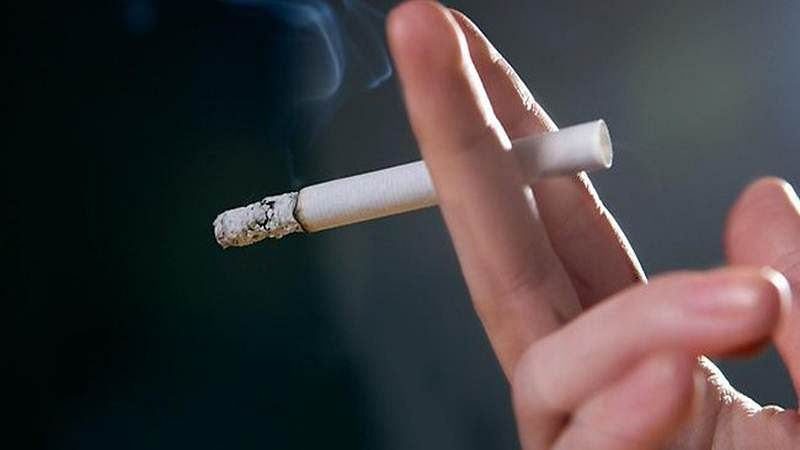 Tobacco products, cigarette packs to have toll-free number to help fight addiction