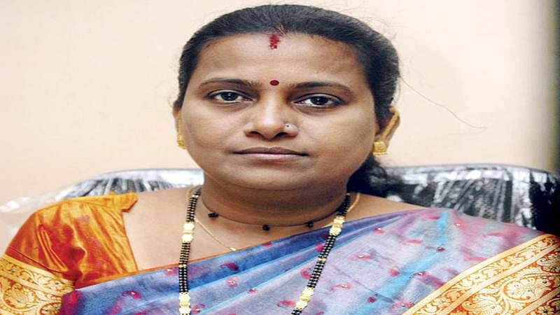 Probe 'mafia raj' charges, Mayor asks Ajoy Mehta