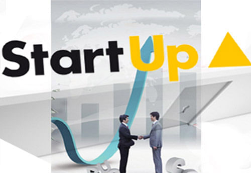 Startups: No relaxation in procurement norms for certain items