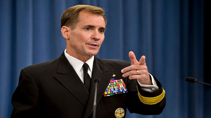 US says does not support declaring Pak a 'terrorist state'