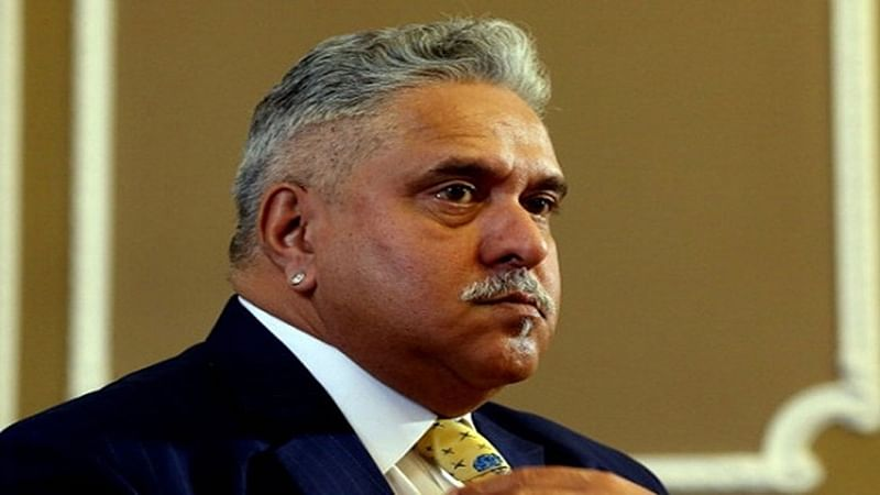 SC asks Vijay Mallya to disclose his foreign assets in a month