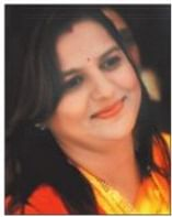 Woman of Substance: Vimmie Manoj painted her way to success