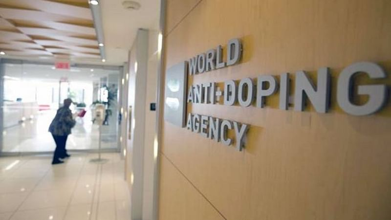 Whistleblower warns WADA of 'catastrophe' if Russia ban eased